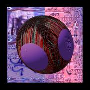 Laser 02 c globe Dec. 2020