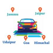 udaipur taxi