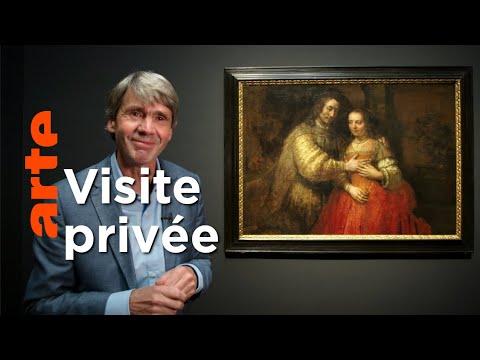 Seul.e au musée   Visitez des musées prestigieux depuis chez vous   ARTE