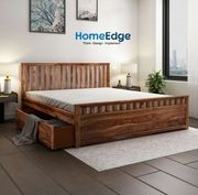 homeedge1