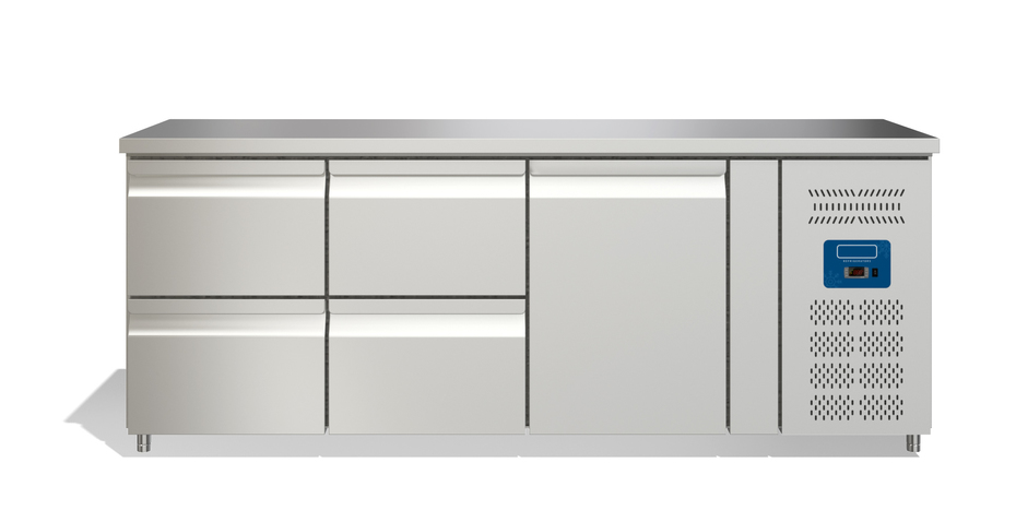 3D for Kitchens