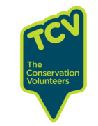 *suspended due to COVID* Practical Conservation Volunteering - The Paddock