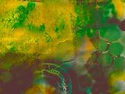 green.blobs.colored<>.><.0..jpg