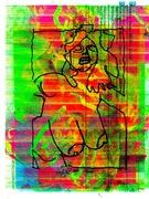 Cohen colored<>.><..jpg