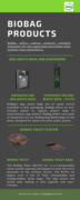 BioBag Special Products