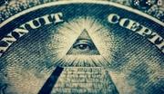 Illuminati initiate