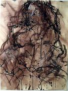 Bryan Prillwitz Elkhart Nude