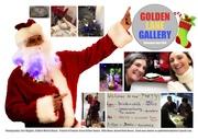 Golden Lane Gallery