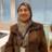 Reima Al-Jarf