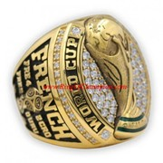 Replica Championship Ring