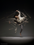 Lois Greenfield:40 Years Of Dance 3