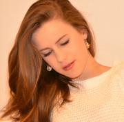 Rachel Layne