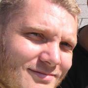 Holger Strauss