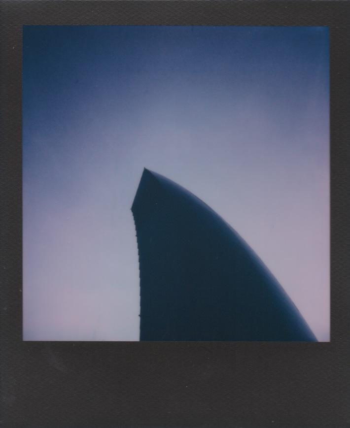 Monolith (Milano 2020 series)