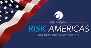 Risk Americas 2019