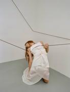 Senga Nengudi: Improvisational Gestures 1