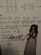 hip2B2