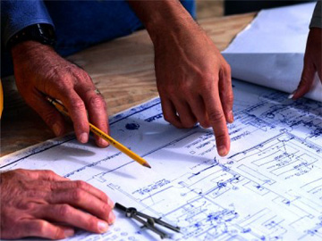 Quantity Surveyors and Services They Offer