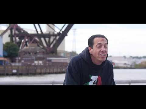 "Cesare - ""Rain Dance"" - official music video"