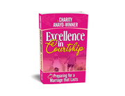 EXCELLENCE IN COURTSHIP