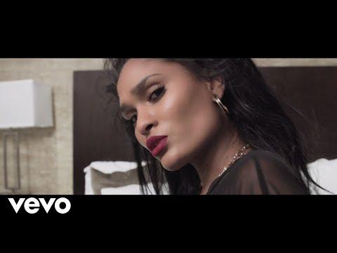 Arita - Surrender (Official Music Video)