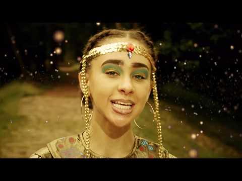 "Briannagh D - ""Feel The Beat "" ft. E-Dee - official music video"