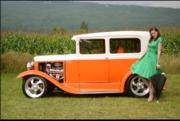 2012 rockbilly carshow_3