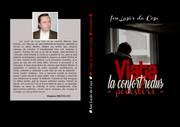 """""""Viața la confort redus"""" (povestiri) de Ion Lazăr da Coza - volum postum"""