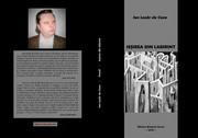 """""""Ieșirea din labirint"""" (poezii) de Ion Lazăr da Coza - volum postum"""