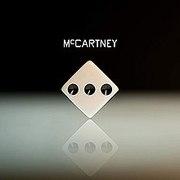 -McCartney_III_Album_Cover