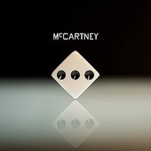 -McCartney_III_Album_Cover