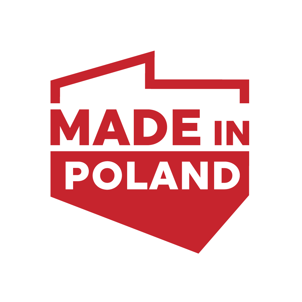 Nowe zasady łańcucha dostaw dają szansę przemysłowi w Polsce