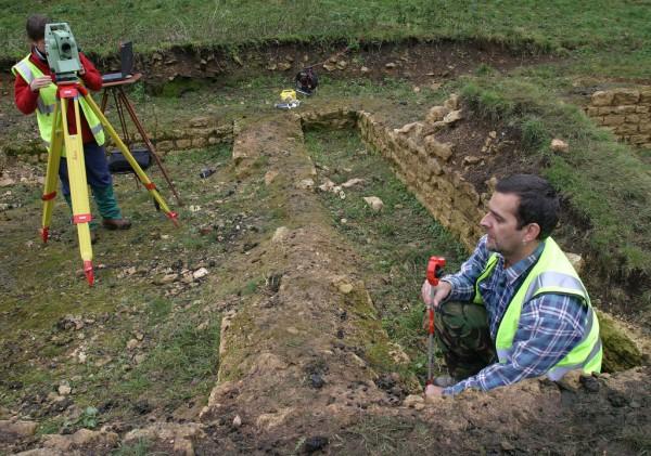 Land Surveyor Tools