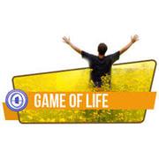 """Formation ThetaHealing """"le jeu de la vie"""""""