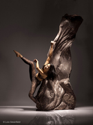 Lois Greenfield: 40 Years of Dancing 6