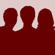 Voice Talent: Non-Union Men
