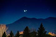 Jupiter-Saturn-moons