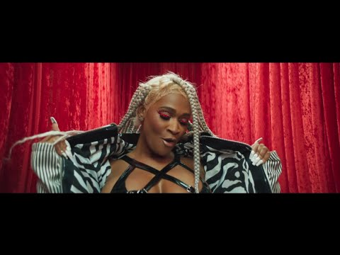 "T'Melle, ""Soon As"" Official Music Video off the new EP ""Dedicated"""