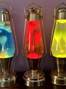 Coachlite Lanterns
