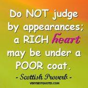00520cfcc929e9f4828641b2ec9de35d--scottish-sayings-quotes-about-wisdom