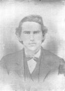 William Asbury Johnson