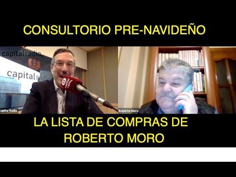 Video Análisis con Roberto Moro: IBEX35, DAX, IAG, Solaria, Bankinter, Pharmamar, Telefónica, Repsol, Apple, Facebook...