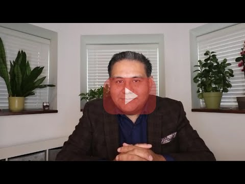 HispanicPro Founder's Message - A look back at 2020