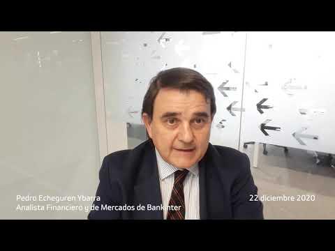 Análisis perspectivas Grifols por Pedro Echeguren