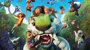 Watch The Croods 2 : A New Age English Sub