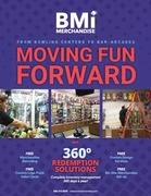 BMI 2019 Moving Fun layout 1.1