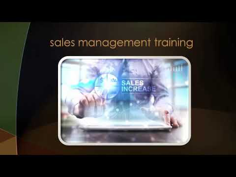 Why Online Sales Coaching Is The Future