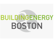 BuildingEnergy Boston