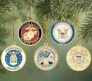 AAVF - Merry Christmas to our Troops!