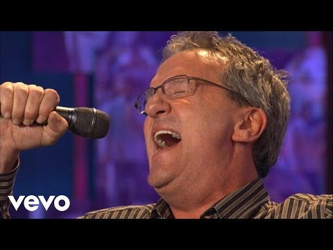 Mark Lowry, Guy Penrod, David Phelps - Mary, Did You Know? [Live]